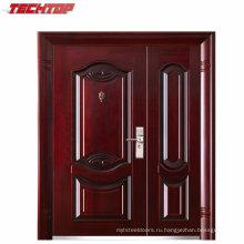 ТПС-058sm высокого качества фабрики сыном и матерью дверь из нержавеющей стали доводчик