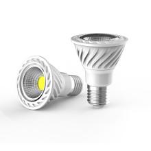 PAR-Lampen PAR20-COB-9W 700lm AC100 ~ 265V