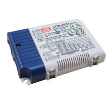 MeanWell LCM-40DAdali power supply 40w