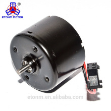 3V Small brushless motor for electric drill