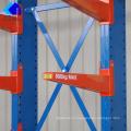 Jracking сверхмощная консольная система вешалки хранения для использования в помещении