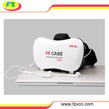 Visual Gaming Buy Cheap Best Vr Headset