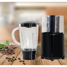 Cheap electric coffee grinder