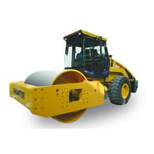 26 Ton Penuh Hydraulic Single Drum Vibratory Roller