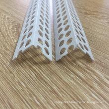Gypsum Angle Plaster
