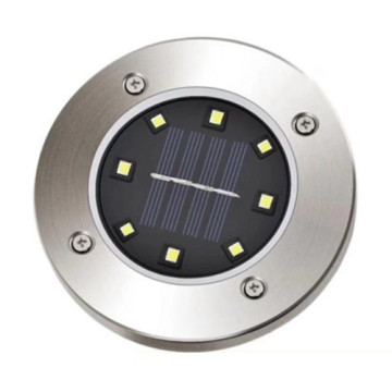 4W Led Inground Pool Light
