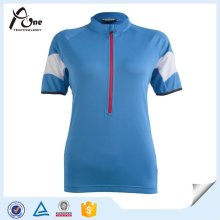 Lydies Custom Ciclismo Jersey Specialized Cycling Wear