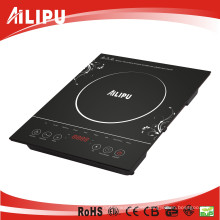 Ailipu Brand CB/CE/ETL Approval Induction Cooker Sm22-A79