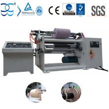 Fournisseur de machines de découpe de papier (XW-808A)