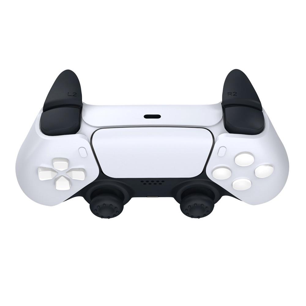 PS5 Trigger Kit