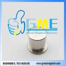 Rare Earth Rundzylinder Magnet D20X20mm