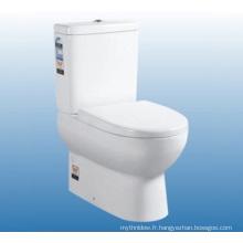 Articles sanitaires en céramique de toilette de porcelaine