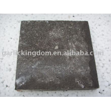 Antique Paving Stone-Hydrochloric Acid Treated