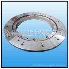 Wanda Light Type 060.20.0414 Slewing Ring Bearing