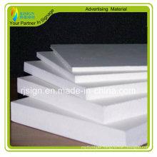 High Quality White PVC Foam Board PVC Sheet
