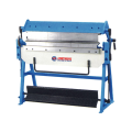Hydraulic Profile Bending Machine WHB1050B