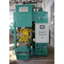 Máquina de la azotea (ZCW-120)