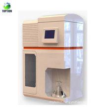 Laboratory kjeldahl nitrogen analyzer specific protein analyzer