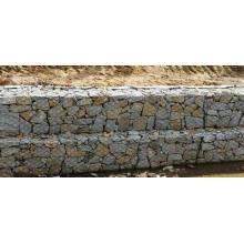 Anping Directly Supplying Gabion Box for Stone Retaining