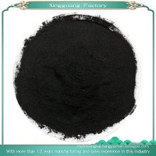 Coal Based Powdered Activated Carbon Price Per Ton