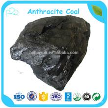 Material de filtro de coque de baixo teor de enxofre de alto carbono na venda