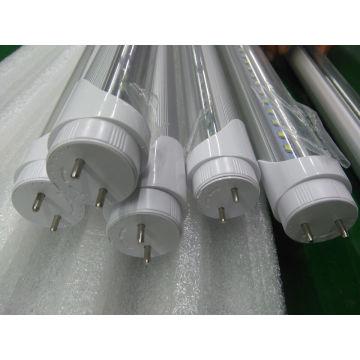 CE RoHS T8 1200mm 22W Tubo de LED Luz LED