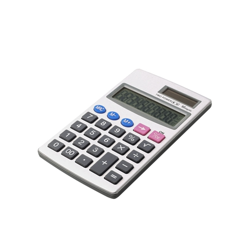 HY-2042-10 500 POCKET CALCULATOR (4)