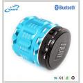 Alto-falante portátil com bateria Bluetooth Mini Speaker