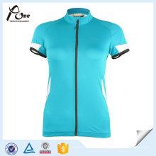 Radfahren Jersey 2016 PRO Team Athletic Wear für Frauen
