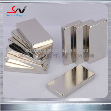 cheap price hot sale neodymium super strong magnet sheet