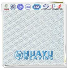 YD-3823, полиэфирная сетчатая сетчатая ткань для спортивной обуви