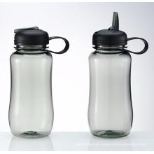 Tritan solo pared botella 500ml