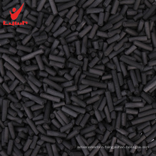 Gas Mask Coal Based Activated Carbon