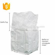 cement bag weight big bag 1200kg