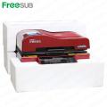 FREESUB 3D Vakuum Sublimaiton Handy Drucker