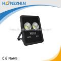 High Lumen Outdoor Waterproof 100w LED Flood Light