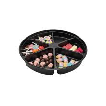 Lebensmittelqualität Kunststoff Candy Blister Tray Verpackung