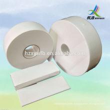 depilatory waxing rolls