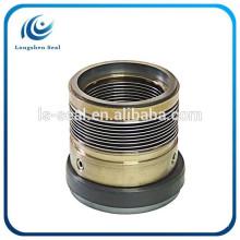 hochwertige Thermoking Wellendichtung 22-1318 für Kompressor X426 / X430