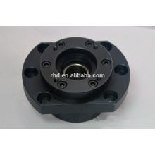 WBK-25DFD WBK-25DF ball screw supports