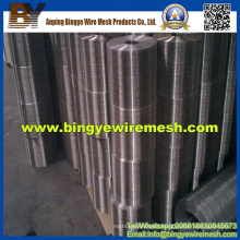 China Supplier Stainless Steel Welded Wire Mesh for Sale