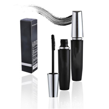 Mascara curling waterproof a lunga tenuta