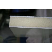 Heat Insulation Polyurethane Sandwich Panel