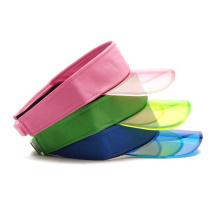 Neopren Sonne Kunststoff Visierkappe Mütze Hut Großhandel
