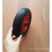 Резиновые шины, PU пены шины, твердые шины 200 X 50