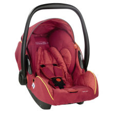0-13kg Assento infantil para automóvel