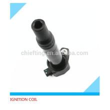 Car parts hyundai elantra 27301-26640 fits HyundaiI accent ignition coil