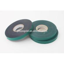 PVC Garden plant stretch tie tape