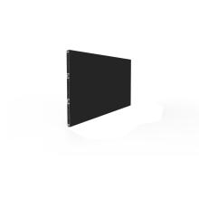 Внутренний светодиодный дисплей P3.9 Pernament