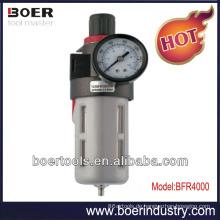 Luftfilter BFR4000